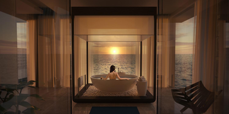 CMRI_OWR_Master Bathweb