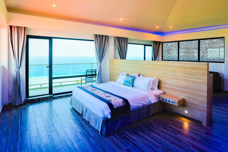 king-suite-kaani-grand-maafushi