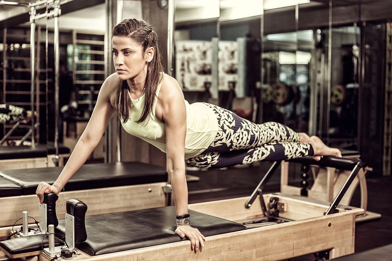 Yasmin-Karachiwala---Pilates-2_web