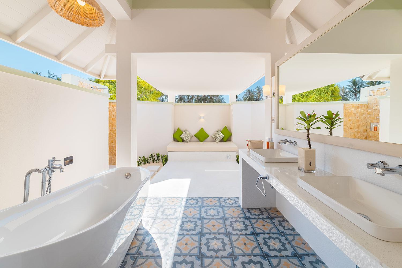 BathroomBV_web