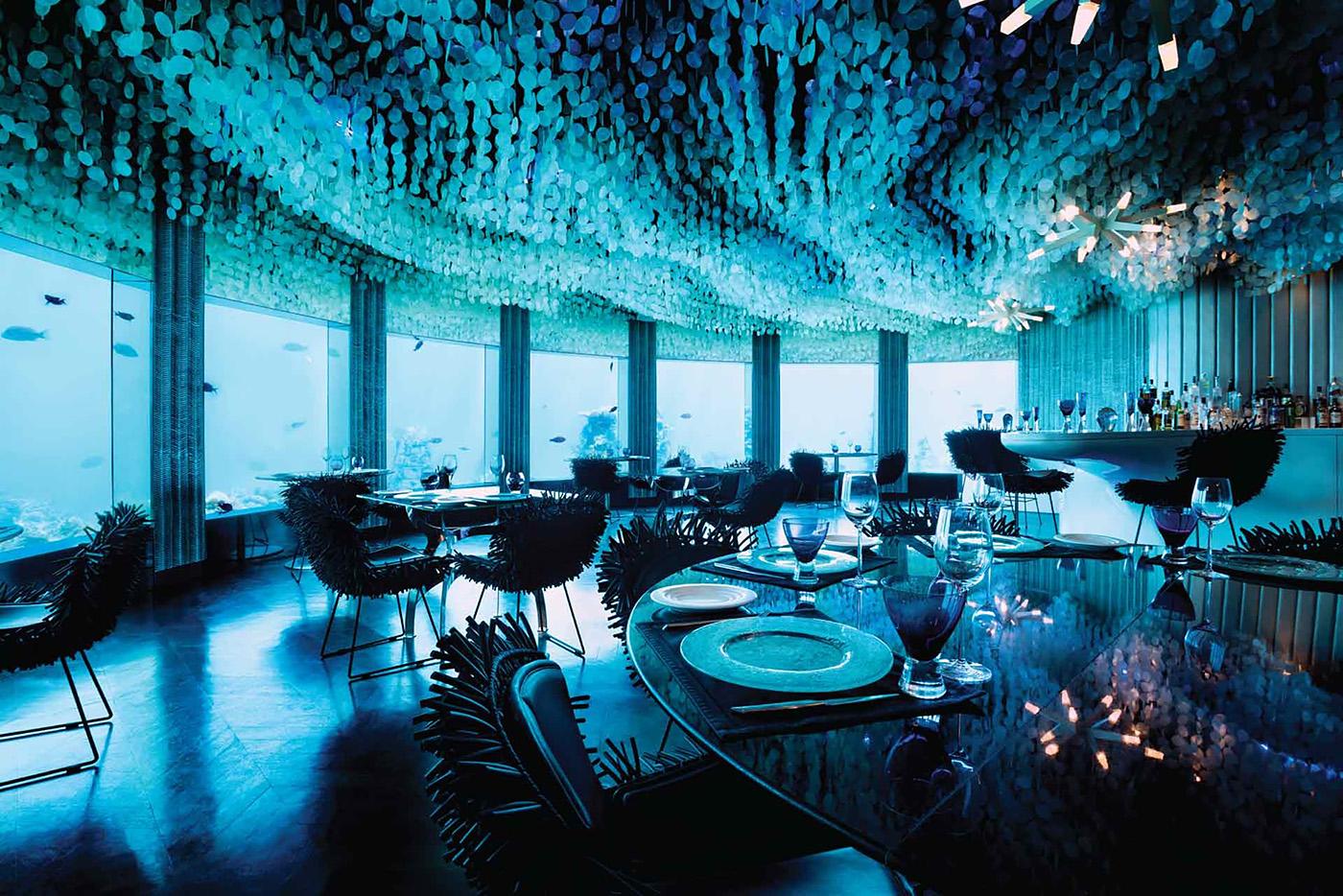 Niyama_Subsix_underwater restaurant web