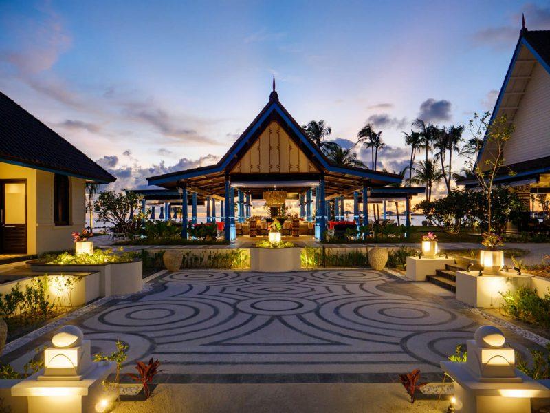 SAii-Lagoon-Maldives_Miss-Olive-Oyl